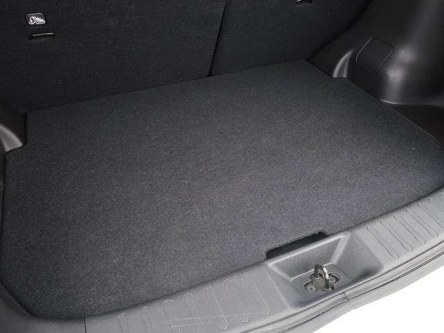 15RX タイプV メモリーナビ フルセグTV バックモニター インテリキー オートエアコン 禁煙車 ETC 純正17AW プライバシーガラス ヘッドライトレベライザー フォグランプ(37枚目)