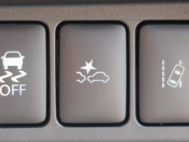 ハイウェイスター X 純正SDナビ フルセグTV 全周囲カメラ インテリキー 禁煙車 エマージェンシーブレーキ HIDヘッド 純正14AW アイドリングストップ オートハイビーム レーンアシスト オートエアコン(5枚目)