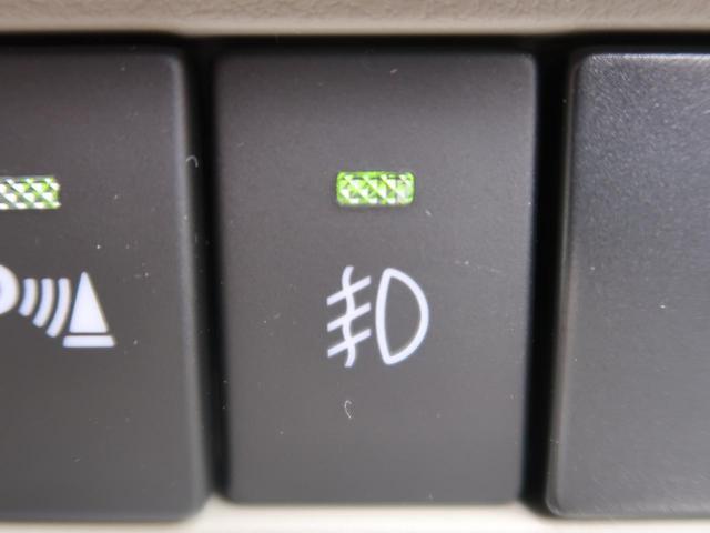 PZターボスペシャル 届出済未使用車 デュアルカメラブレーキ 両側パワスラ クリアランスソナー スマートキー 純正14AW オートハイビーム レーンアシスト 禁煙車 オートエアコン(32枚目)