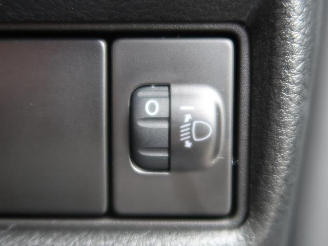ハイブリッドG 届出済未使用車 スマートキー オートエアコン 現行型 禁煙車 アイドリングストップ 電動格納ミラー プライバシーガラス ヘッドライトレベライザー(5枚目)