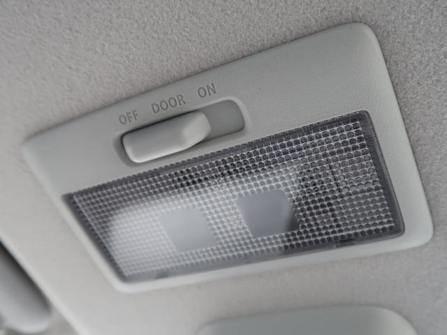ハイブリッドG 届出済未使用車 スマートキー オートエアコン 現行型 禁煙車 アイドリングストップ 電動格納ミラー プライバシーガラス ヘッドライトレベライザー(38枚目)