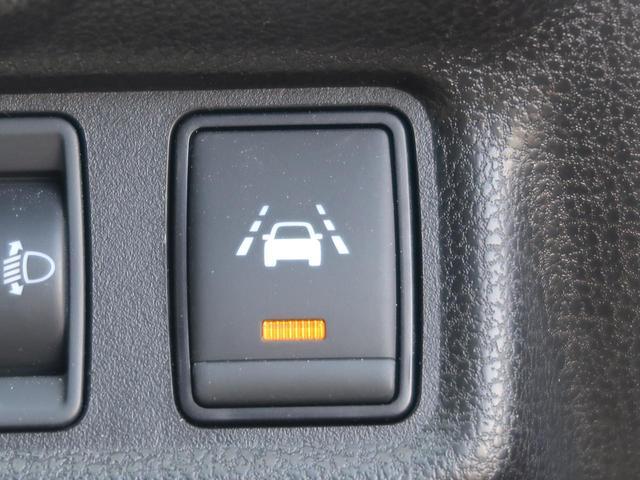 e-パワー X SDナビ バックカメラ ETC 衝突軽減装置 純正15インチAW 電動格納ミラー クリアランスソナー スマートキー オートエアコン オートライト 記録簿 禁煙車(8枚目)