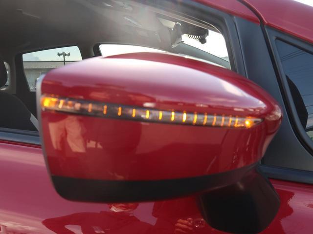 e-パワー X SDナビ バックカメラ ETC 衝突軽減装置 純正15インチAW 電動格納ミラー クリアランスソナー スマートキー オートエアコン オートライト 記録簿 禁煙車(22枚目)