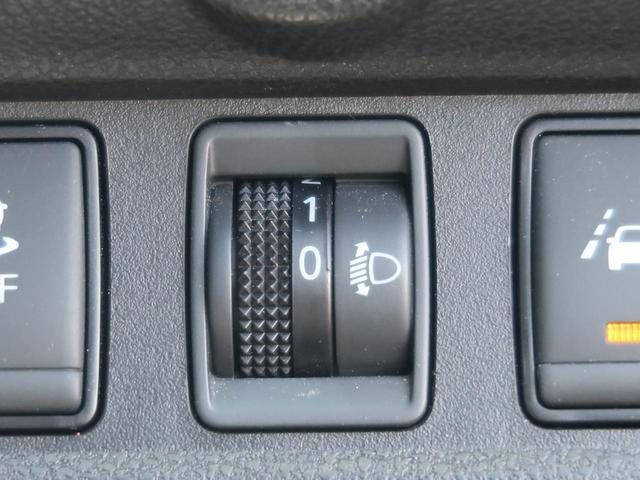 e-パワー X SDナビ バックカメラ ETC 衝突軽減装置 純正15インチAW 電動格納ミラー クリアランスソナー スマートキー オートエアコン オートライト 記録簿 禁煙車(36枚目)