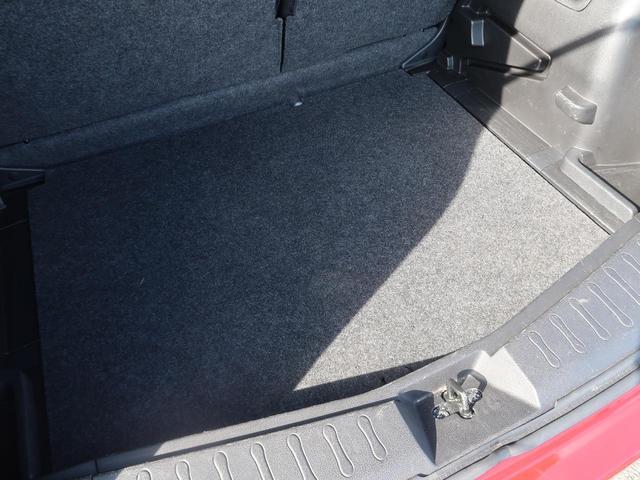 e-パワー X SDナビ バックカメラ ETC 衝突軽減装置 純正15インチAW 電動格納ミラー クリアランスソナー スマートキー オートエアコン オートライト 記録簿 禁煙車(47枚目)