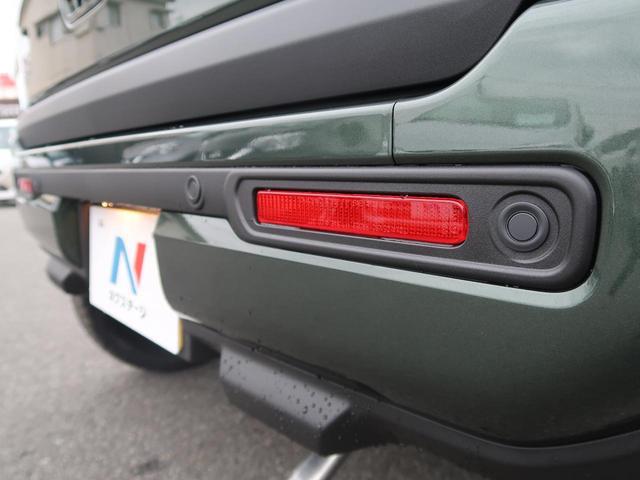 ハイブリッドG 届出済未使用車 全方位モニター スマートキー デュアルセンサーブレーキ シートヒーター オートハイビーム レーンアシスト アイドリングストップ リアパーキングセンサー 現行型(22枚目)