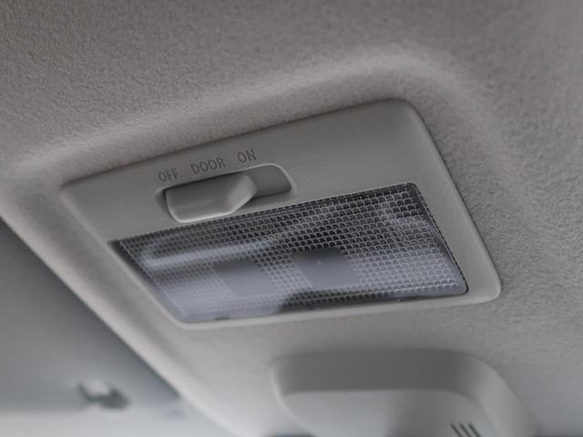 ハイブリッドG 届出済未使用車 全方位モニター スマートキー デュアルセンサーブレーキ シートヒーター オートハイビーム レーンアシスト アイドリングストップ リアパーキングセンサー 現行型(41枚目)