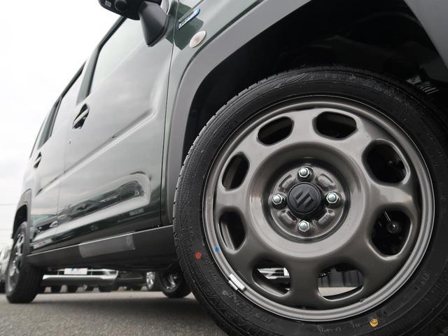 ハイブリッドG 届出済未使用車 全方位モニター スマートキー デュアルセンサーブレーキ シートヒーター オートハイビーム レーンアシスト アイドリングストップ リアパーキングセンサー 現行型(43枚目)