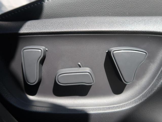 ハイブリッドZ 純正8型ディスプレイオーディオ 全方位モニター セーフティセンス シートヒーター パワーシート スマートキー LEDヘッド 純正18AW レーダークルーズ クリアランスソナー オートハイビーム(6枚目)