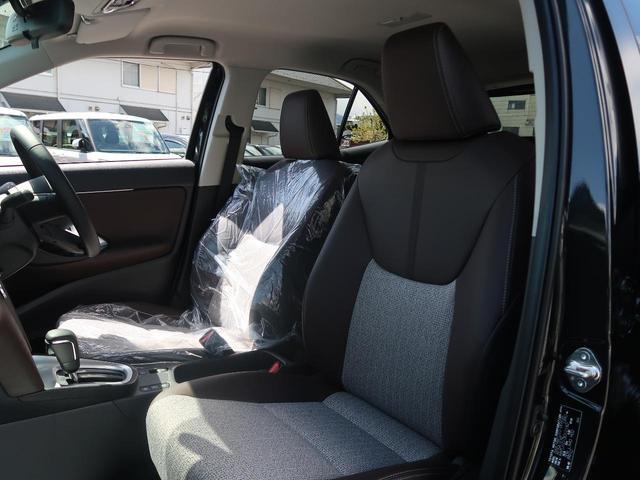 ハイブリッドZ 純正8型ディスプレイオーディオ 全方位モニター セーフティセンス シートヒーター パワーシート スマートキー LEDヘッド 純正18AW レーダークルーズ クリアランスソナー オートハイビーム(9枚目)