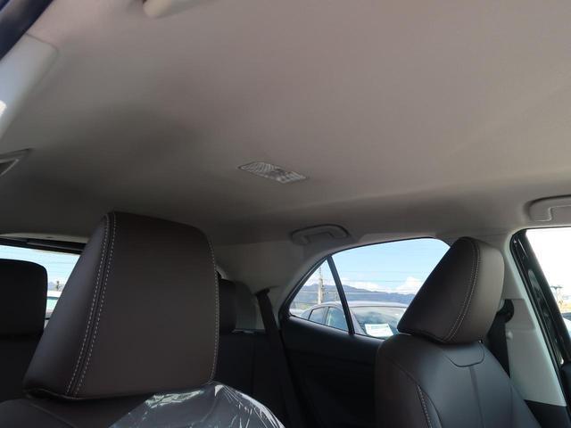 ハイブリッドZ 純正8型ディスプレイオーディオ 全方位モニター セーフティセンス シートヒーター パワーシート スマートキー LEDヘッド 純正18AW レーダークルーズ クリアランスソナー オートハイビーム(12枚目)