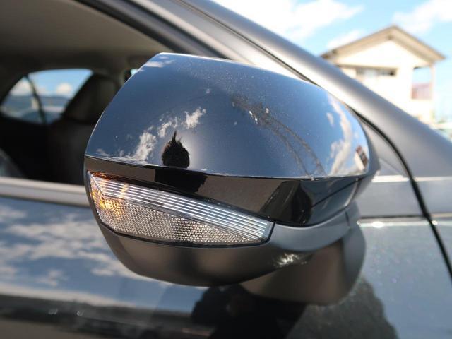 ハイブリッドZ 純正8型ディスプレイオーディオ 全方位モニター セーフティセンス シートヒーター パワーシート スマートキー LEDヘッド 純正18AW レーダークルーズ クリアランスソナー オートハイビーム(20枚目)