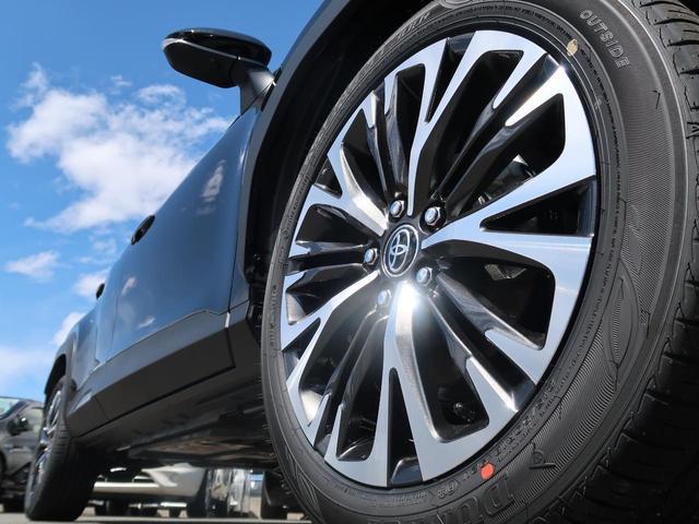 ハイブリッドZ 純正8型ディスプレイオーディオ 全方位モニター セーフティセンス シートヒーター パワーシート スマートキー LEDヘッド 純正18AW レーダークルーズ クリアランスソナー オートハイビーム(23枚目)