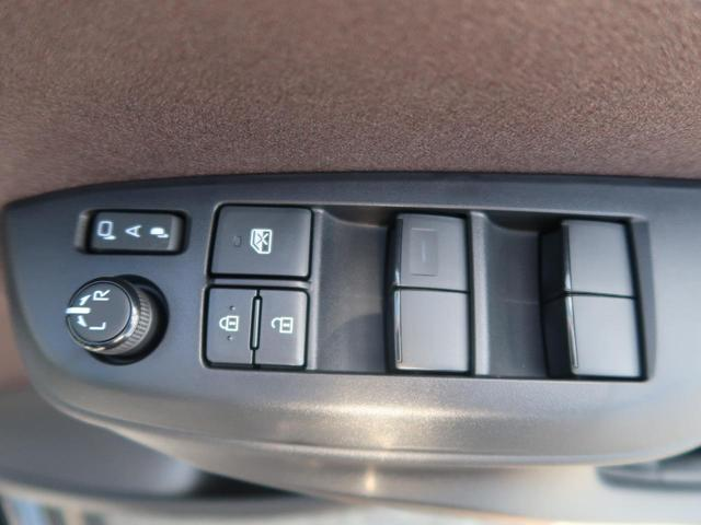 ハイブリッドZ 純正8型ディスプレイオーディオ 全方位モニター セーフティセンス シートヒーター パワーシート スマートキー LEDヘッド 純正18AW レーダークルーズ クリアランスソナー オートハイビーム(24枚目)