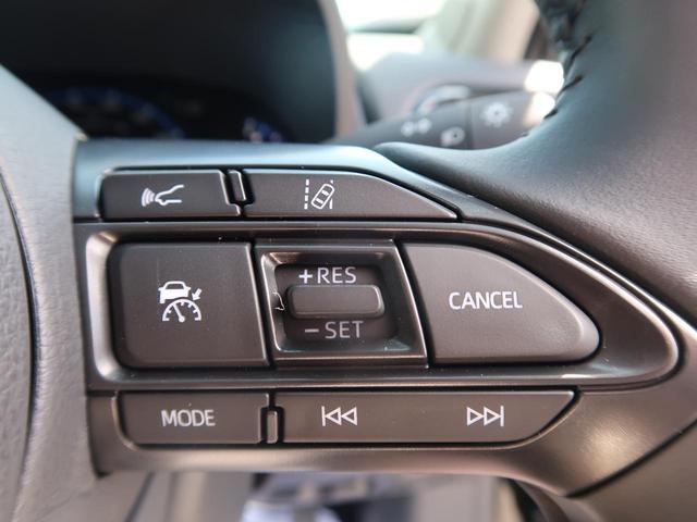 ハイブリッドZ 純正8型ディスプレイオーディオ 全方位モニター セーフティセンス シートヒーター パワーシート スマートキー LEDヘッド 純正18AW レーダークルーズ クリアランスソナー オートハイビーム(27枚目)