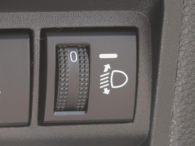 ハイブリッドZ 純正8型ディスプレイオーディオ 全方位モニター セーフティセンス シートヒーター パワーシート スマートキー LEDヘッド 純正18AW レーダークルーズ クリアランスソナー オートハイビーム(33枚目)