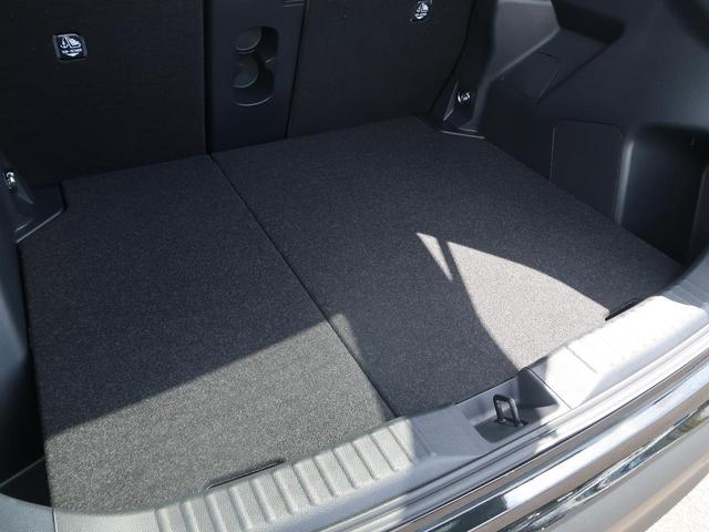 ハイブリッドZ 純正8型ディスプレイオーディオ 全方位モニター セーフティセンス シートヒーター パワーシート スマートキー LEDヘッド 純正18AW レーダークルーズ クリアランスソナー オートハイビーム(46枚目)