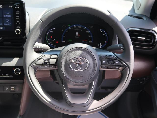 ハイブリッドZ 純正8型ディスプレイオーディオ 全方位モニター セーフティセンス シートヒーター パワーシート スマートキー LEDヘッド 純正18AW レーダークルーズ クリアランスソナー オートハイビーム(48枚目)