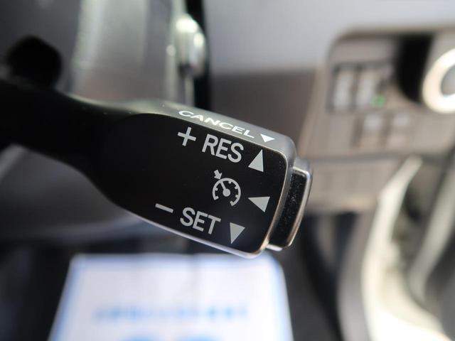 カスタムG S 純正SDナビ フルセグTV 禁煙車 ビルトインETC スマアシ 両側パワスラ LEDヘッド スマートキー 純正14AW アイドリングストップ クルーズコントロール(7枚目)