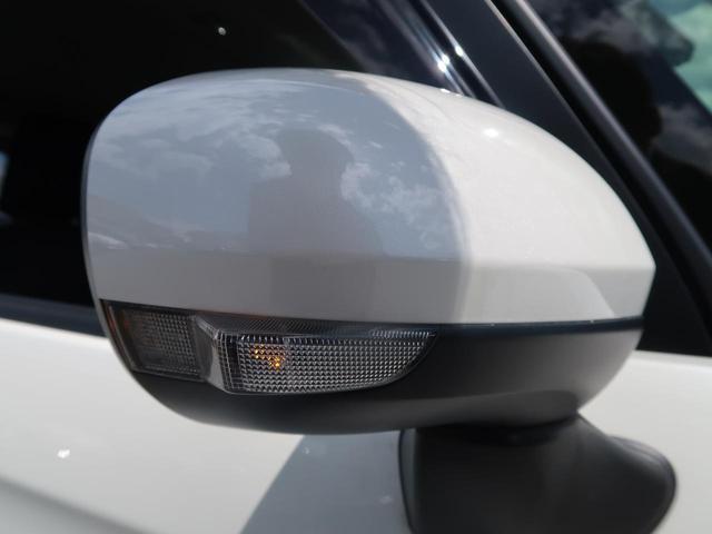カスタムG S 純正SDナビ フルセグTV 禁煙車 ビルトインETC スマアシ 両側パワスラ LEDヘッド スマートキー 純正14AW アイドリングストップ クルーズコントロール(20枚目)