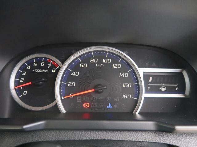 カスタムG S 純正SDナビ フルセグTV 禁煙車 ビルトインETC スマアシ 両側パワスラ LEDヘッド スマートキー 純正14AW アイドリングストップ クルーズコントロール(25枚目)