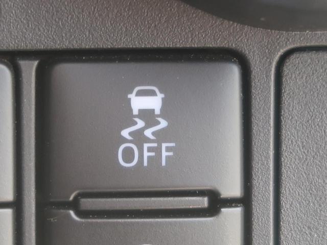 カスタムG S 純正SDナビ フルセグTV 禁煙車 ビルトインETC スマアシ 両側パワスラ LEDヘッド スマートキー 純正14AW アイドリングストップ クルーズコントロール(31枚目)