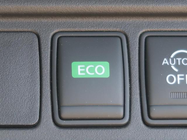 ハイウェイスター プロパイロットエディション 純正SDナビ バックモニター ETC 両側パワスラ 衝突軽減装置 クリアランスソナー 純正16インチAW 純正フリップダウンモニター LEDヘッド アイドリングストップ 記録簿(40枚目)