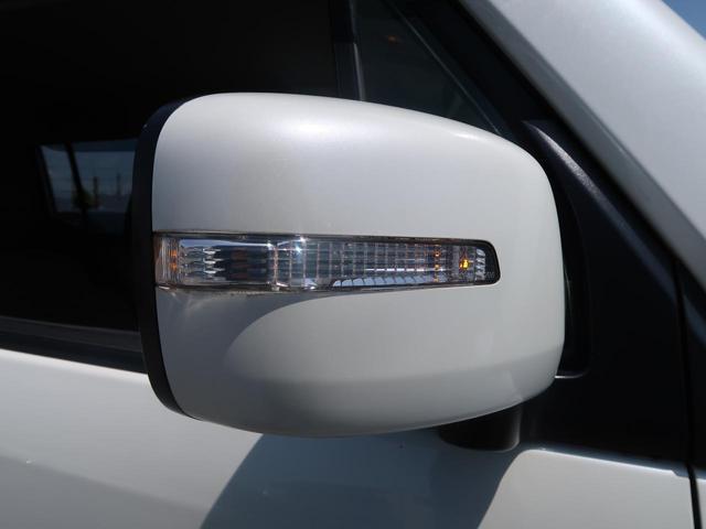 X 純正ディスプレイオーディオ バックモニター ETC スマートキー オートエアコン 電動格納ミラー トラクションコントロール 記録簿 禁煙車(48枚目)