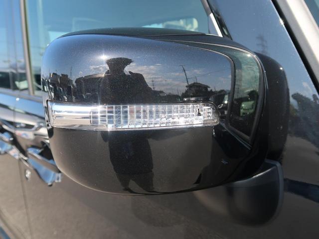 ハイブリッドGS 届出済未使用車 デュアルサポートブレーキ クリアランスソナー 運転席シートヒーター 電動格納ミラー スマートキー 記録簿 クルーズコントロール 禁煙車(26枚目)