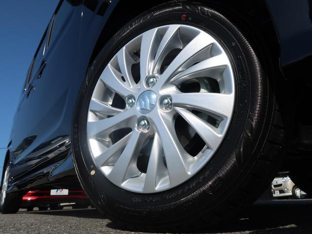 ハイブリッドGS 届出済未使用車 デュアルサポートブレーキ クリアランスソナー 運転席シートヒーター 電動格納ミラー スマートキー 記録簿 クルーズコントロール 禁煙車(27枚目)