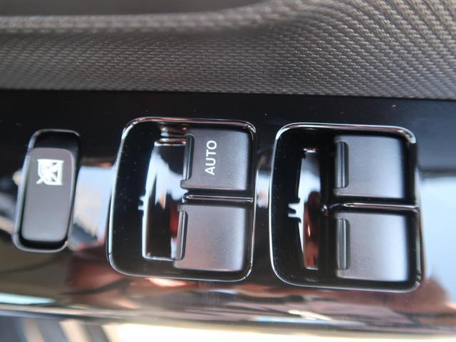 ハイブリッドGS 届出済未使用車 デュアルサポートブレーキ クリアランスソナー 運転席シートヒーター 電動格納ミラー スマートキー 記録簿 クルーズコントロール 禁煙車(33枚目)