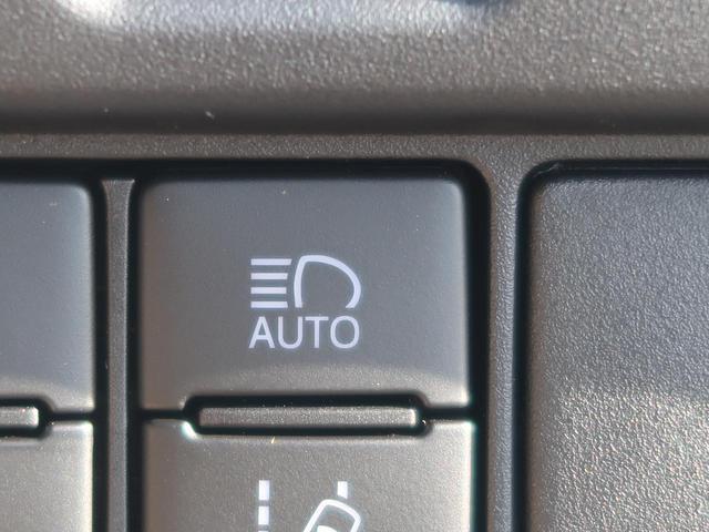 ZS 煌III 登録済未使用車 セーフティセンス 両側パワスラ スマートキー クリアランスソナー オートハイビーム LEDヘッド 純正16AW アイドリングストップ レーンアシスト 7人 現行型(4枚目)