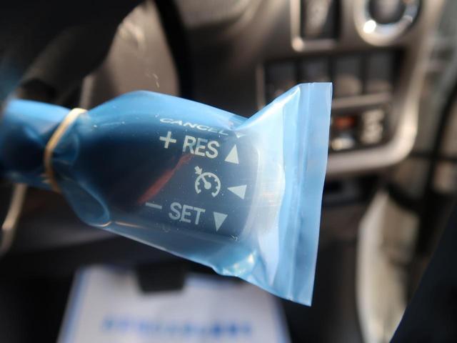 ZS 煌III 登録済未使用車 セーフティセンス 両側パワスラ スマートキー クリアランスソナー オートハイビーム LEDヘッド 純正16AW アイドリングストップ レーンアシスト 7人 現行型(6枚目)