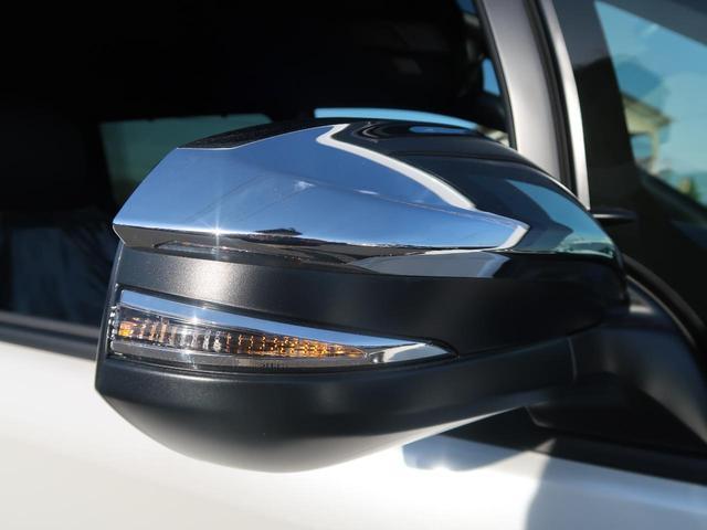 ZS 煌III 登録済未使用車 セーフティセンス 両側パワスラ スマートキー クリアランスソナー オートハイビーム LEDヘッド 純正16AW アイドリングストップ レーンアシスト 7人 現行型(8枚目)