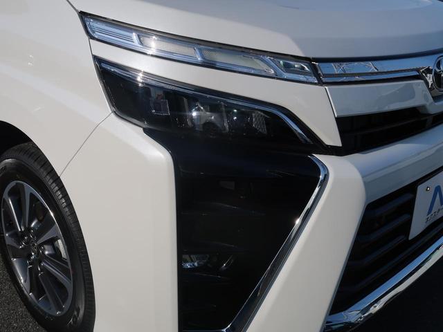 ZS 煌III 登録済未使用車 セーフティセンス 両側パワスラ スマートキー クリアランスソナー オートハイビーム LEDヘッド 純正16AW アイドリングストップ レーンアシスト 7人 現行型(13枚目)