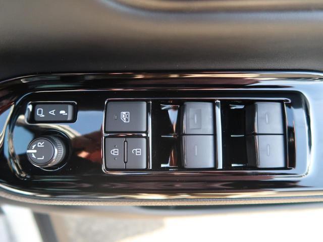 ZS 煌III 登録済未使用車 セーフティセンス 両側パワスラ スマートキー クリアランスソナー オートハイビーム LEDヘッド 純正16AW アイドリングストップ レーンアシスト 7人 現行型(23枚目)