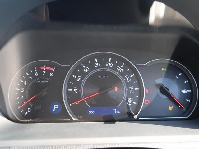 ZS 煌III 登録済未使用車 セーフティセンス 両側パワスラ スマートキー クリアランスソナー オートハイビーム LEDヘッド 純正16AW アイドリングストップ レーンアシスト 7人 現行型(24枚目)