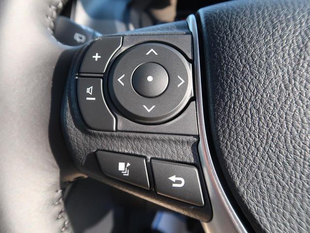 ZS 煌III 登録済未使用車 セーフティセンス 両側パワスラ スマートキー クリアランスソナー オートハイビーム LEDヘッド 純正16AW アイドリングストップ レーンアシスト 7人 現行型(27枚目)