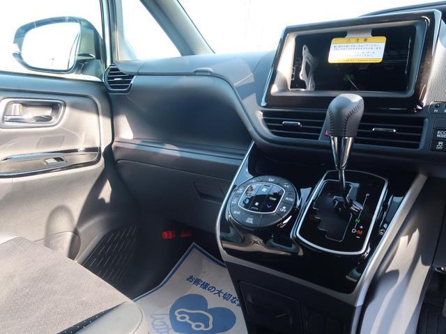 ZS 煌III 登録済未使用車 セーフティセンス 両側パワスラ スマートキー クリアランスソナー オートハイビーム LEDヘッド 純正16AW アイドリングストップ レーンアシスト 7人 現行型(28枚目)