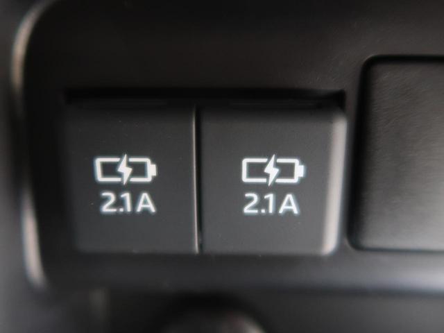 ZS 煌III 登録済未使用車 セーフティセンス 両側パワスラ スマートキー クリアランスソナー オートハイビーム LEDヘッド 純正16AW アイドリングストップ レーンアシスト 7人 現行型(34枚目)