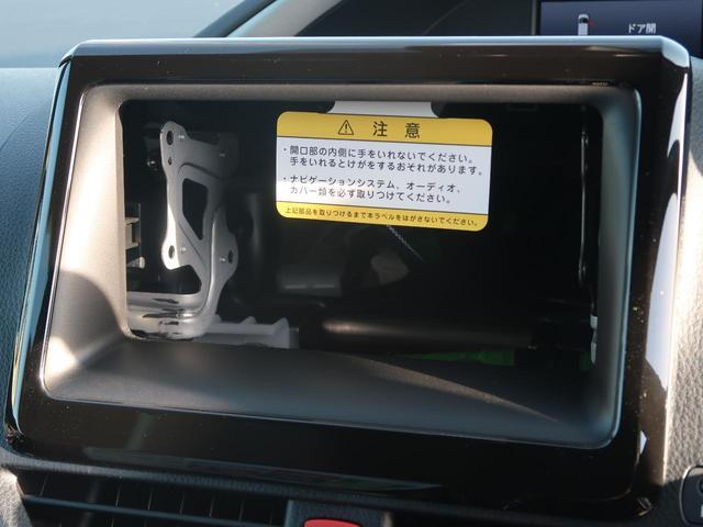 ZS 煌III 登録済未使用車 セーフティセンス 両側パワスラ スマートキー クリアランスソナー オートハイビーム LEDヘッド 純正16AW アイドリングストップ レーンアシスト 7人 現行型(38枚目)