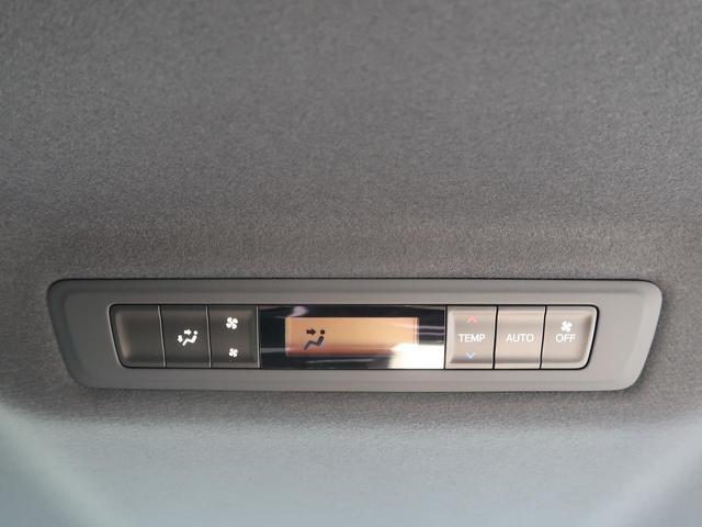 ZS 煌III 登録済未使用車 セーフティセンス 両側パワスラ スマートキー クリアランスソナー オートハイビーム LEDヘッド 純正16AW アイドリングストップ レーンアシスト 7人 現行型(46枚目)