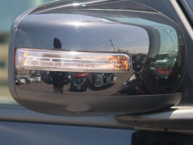 ハイウェイスター X Gパッケージ 純正SDナビ 全周囲カメラ ETC 両側パワスラ 純正15インチAW HIDヘッド スマートキー アイドリングストップ 電動格納ミラー オートエアコン 記録簿 禁煙車(26枚目)