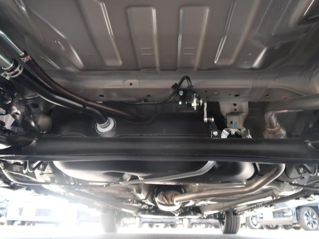 ハイブリッドXS 新品8型ナビ 届出済未使用車 デュアルサポートブレーキ クリアランスソナー 運転席シートヒーター LEDヘッド 両側パワスラ クルコン 純正15インチAW 電動格納ミラー 記録簿 禁煙車(20枚目)