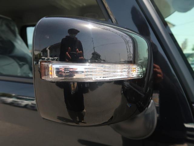 ハイブリッドXS 新品8型ナビ 届出済未使用車 デュアルサポートブレーキ クリアランスソナー 運転席シートヒーター LEDヘッド 両側パワスラ クルコン 純正15インチAW 電動格納ミラー 記録簿 禁煙車(40枚目)