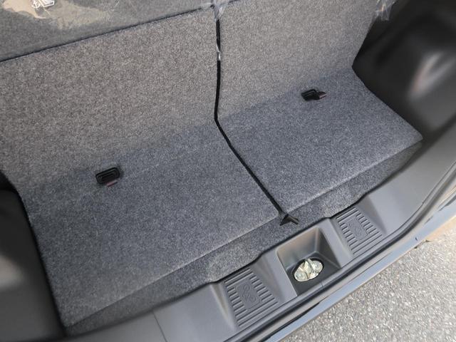 ハイブリッドXS 新品8型ナビ 届出済未使用車 デュアルサポートブレーキ クリアランスソナー 運転席シートヒーター LEDヘッド 両側パワスラ クルコン 純正15インチAW 電動格納ミラー 記録簿 禁煙車(48枚目)