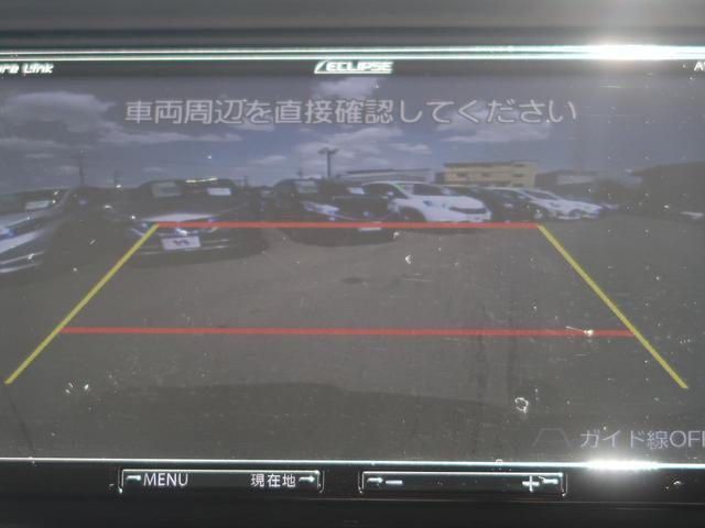 X SDナビ バックモニター ETC クリアランスソナー 衝突軽減装置 パワースライドドア LEDヘッド ドライブレコーダー オートハイビーム 記録簿 禁煙車(4枚目)