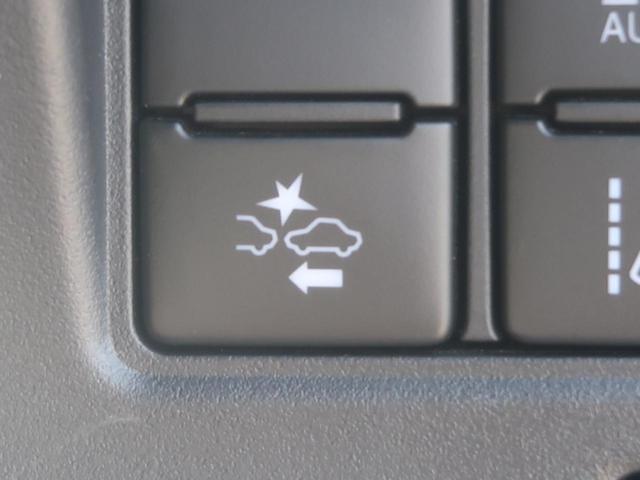 X SDナビ バックモニター ETC クリアランスソナー 衝突軽減装置 パワースライドドア LEDヘッド ドライブレコーダー オートハイビーム 記録簿 禁煙車(6枚目)