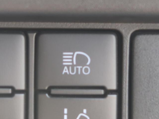 X SDナビ バックモニター ETC クリアランスソナー 衝突軽減装置 パワースライドドア LEDヘッド ドライブレコーダー オートハイビーム 記録簿 禁煙車(7枚目)