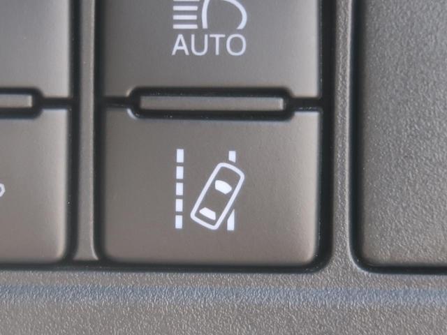 X SDナビ バックモニター ETC クリアランスソナー 衝突軽減装置 パワースライドドア LEDヘッド ドライブレコーダー オートハイビーム 記録簿 禁煙車(8枚目)
